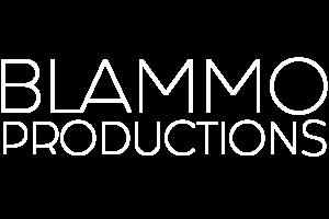 Blammo Productions